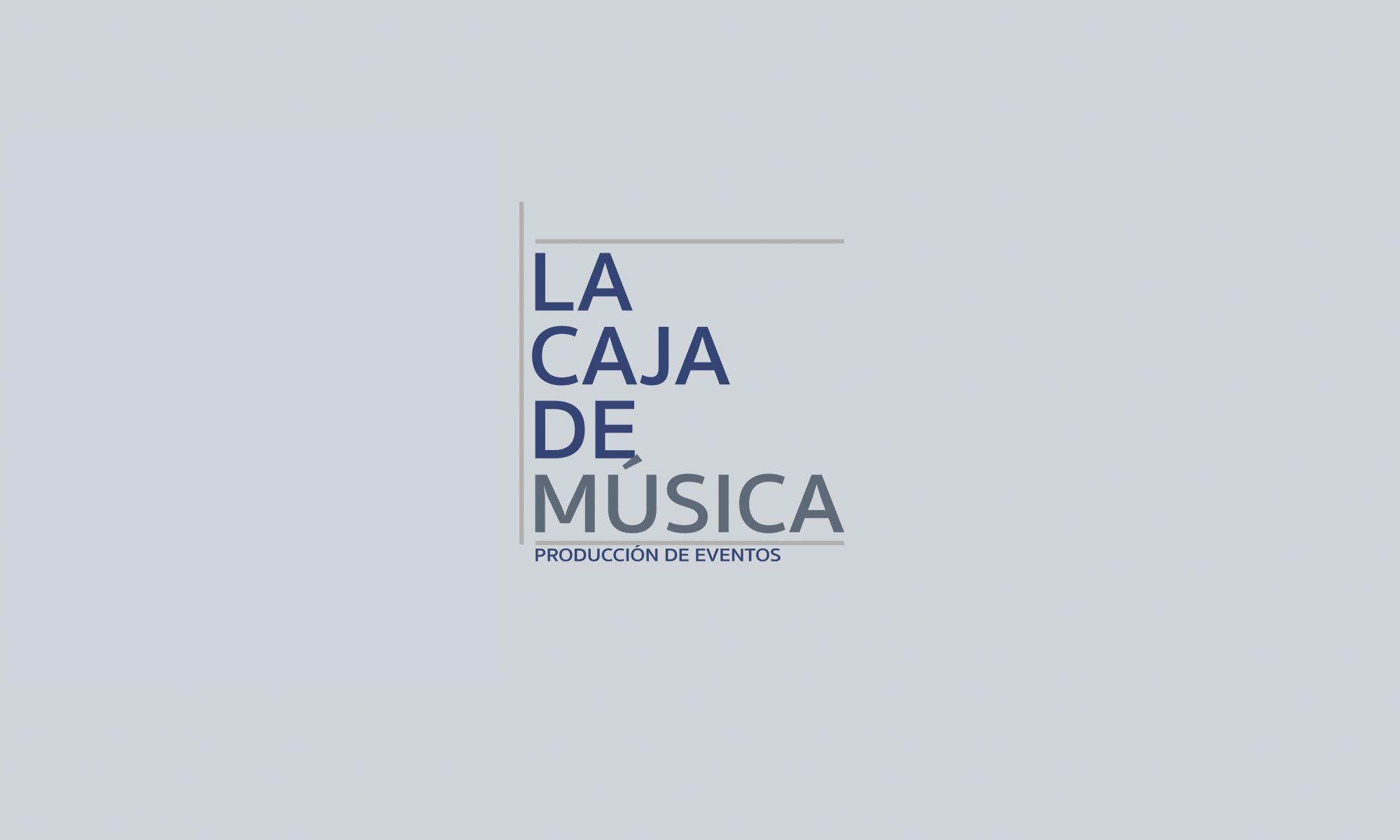 Sonido y Producción de eventos | LCM Producciones